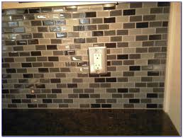 For Kitchens Tile Backsplash For Kitchens With Granite Countertopshome Design