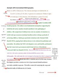 writing ielts discussion essay part 2