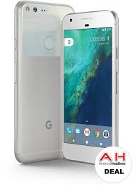 Deal Verizon fering the Google Pixel for Just $10 Month 12 16