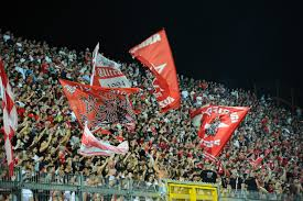 Classifica tradizione sportiva: Triestina davanti al Perugia ...