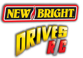new bright the world s leading manufacturer of radio control new bright the world s leading manufacturer of radio control vehicles