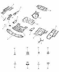 2004 Chrysler Pacifica Radio Wiring Manual