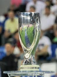 Creation date nov 8, 2020; Uefa Super Cup Wikiwand