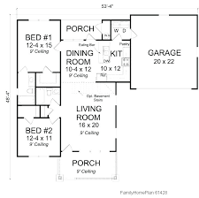 luxury house plans for senior citizens or small retirement house plans senior retirement house plans awesome