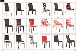 Import Furniture From China Modern Whole Used Restaurant Furniture