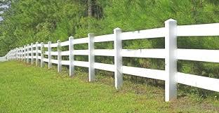 split rail fence cost split fence building