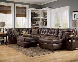 living room furniture sectional sets. Best Ashley Furniture Sectional Sofas For Your Living Room Ideas  Sale With Design Square Table And Sets