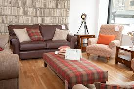 living room ideas leather furniture. Living Room Ideas Brown Sofa What Colour Carpet Goes With Leather Furniture