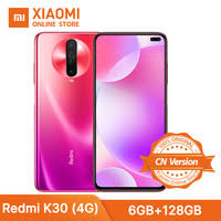 <b>Redmi K30</b> & <b>Mi</b> Note 10 New!!!