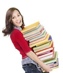multiply your success by hiring coursework writing service uk coursework writing service