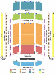Nashville War Memorial Seating Chart Schermerhorn Symphony Seating Chart Www Bedowntowndaytona Com