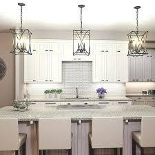full image for kitchen light fixtures oil rubbed bronze fixture led menards