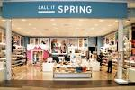 Call It Spring Blog. The fashion footwear and accessories