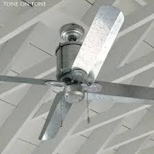 garage ceiling fan with light home design ideas depot