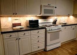 led kitchen under cabinet lighting. Singular Kitchen Counter Lights Island Lighting Also Under . Astounding Fancy Led Cabinet O