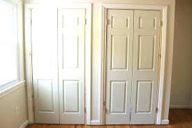 home depot closet doors sliding 6 panel sliding closet door admirable home depot panel doors panel