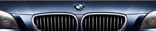 Check Your Bmw Warranty Maintenance Plan Autohaus Bmw St Louis Mo