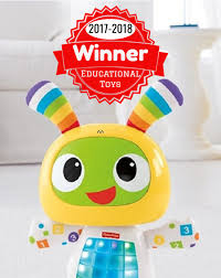 award winning educational toys for toddlers this year s winner for best educational toys