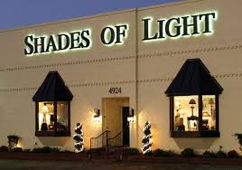 shades of light lighting rugs home d cor store locations
