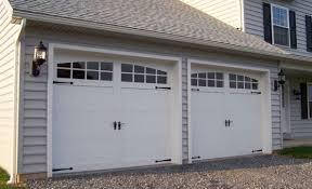 amarr custom garage doors costco
