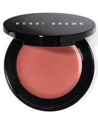 <b>Bobbi Brown</b> Pot Rouge for Lips and Cheeks & Reviews - Makeup ...