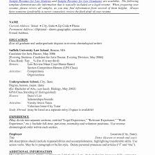 Fire Department Resume Examples Dadaji Us For Chief | Perfect Resume