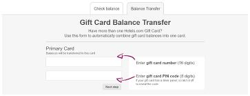 transfer american express gift card balance to bank account photo 1