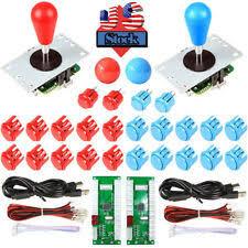 usb <b>arcade joystick</b> products for sale   eBay