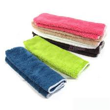 cleaning cloth multifunctional furniture cleaning towel napkins