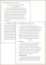 computer essay topics 005 research paper how to write an argumentative essayiness