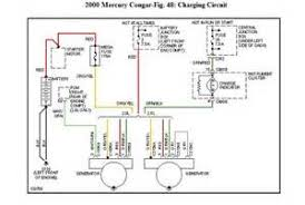 similiar mercury cougar stereo wiring diagram keywords mercury cougar wiring diagrams on 2000 mercury cougar radio wiring