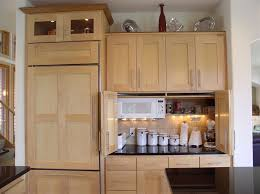Small Picture bifold cabinet doors with Kitchen Pinterest Doors