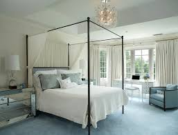 Cool Canopy Beds Picture