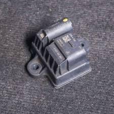 sprinter glow plug in car parts mb sprinter glow plug relay 2 1 diesel a6519000900 906