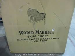 world market wicker chairs lovely cost plus outdoor furniture or wicker dining room