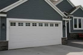 aker garage doorGarage Doors Mn Examples Ideas  Pictures  megarctcom Just