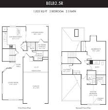 apartments in tempe arizona with utilities included. el diablo apartments tempe az with utilities included in kansas city2 bedroom all arizona
