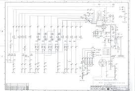 bryant heat pump wiring diagram bryant discover your wiring bryant 80 wiring diagram