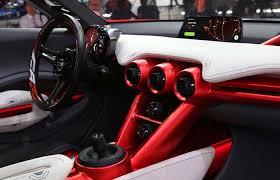 2018 nissan juke interior. modren interior nissan juke 2018 review changes engine and specs interior view concept in nissan juke interior