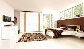 Schlafzimmer Afrikanisch Lattenroste Bei Amazon Schlafzimmer Modern