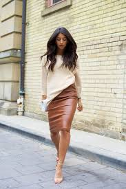 a classic style may be timeless but can easily look dull and boring once based in berlin germany kayla seah is now a toronto based blogger known for her