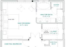 master bathroom layouts with closet bedroom bathroom closet layout master bedroom addition master bath closet laundry layout