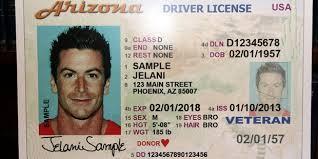 Tests Allows Arizonans Now To Mvd Road Schedule