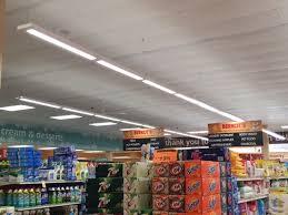 berkots super foods cooper lighting by eaton corelite jaylume