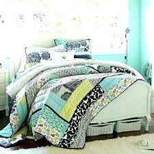 teen girl bedspreads teenage comforters and bedding 1 for girls ideas single duvet covers bedrooms sets