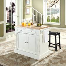 Home Styles Monarch Kitchen Island Ideas Images Gallery Including