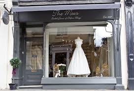 Incredible Wedding Gown Shops Birmingham Wedding Dress Shops