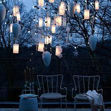 house outdoor lighting ideas design ideas fancy. Fancy White Outdoor Christmas Decorations Blue And Red Chritsmas Decor. Lights Denver Lighting House Ideas Design E