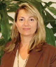 Maria D. Watt