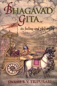essays on gita sri aurobindo essays ber die gita thomasstearnseliot wordpress com this collection of essays and art sparkles